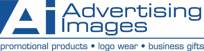 Advertising Images Inc.